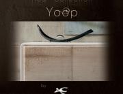 Colección Yoop