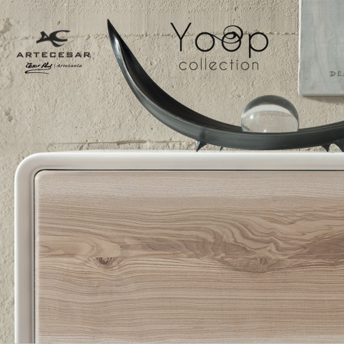 Catálogo Yoop